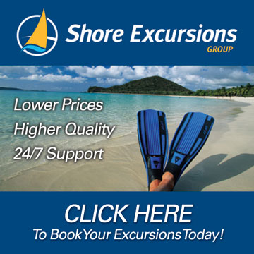 shore excursions sq banner